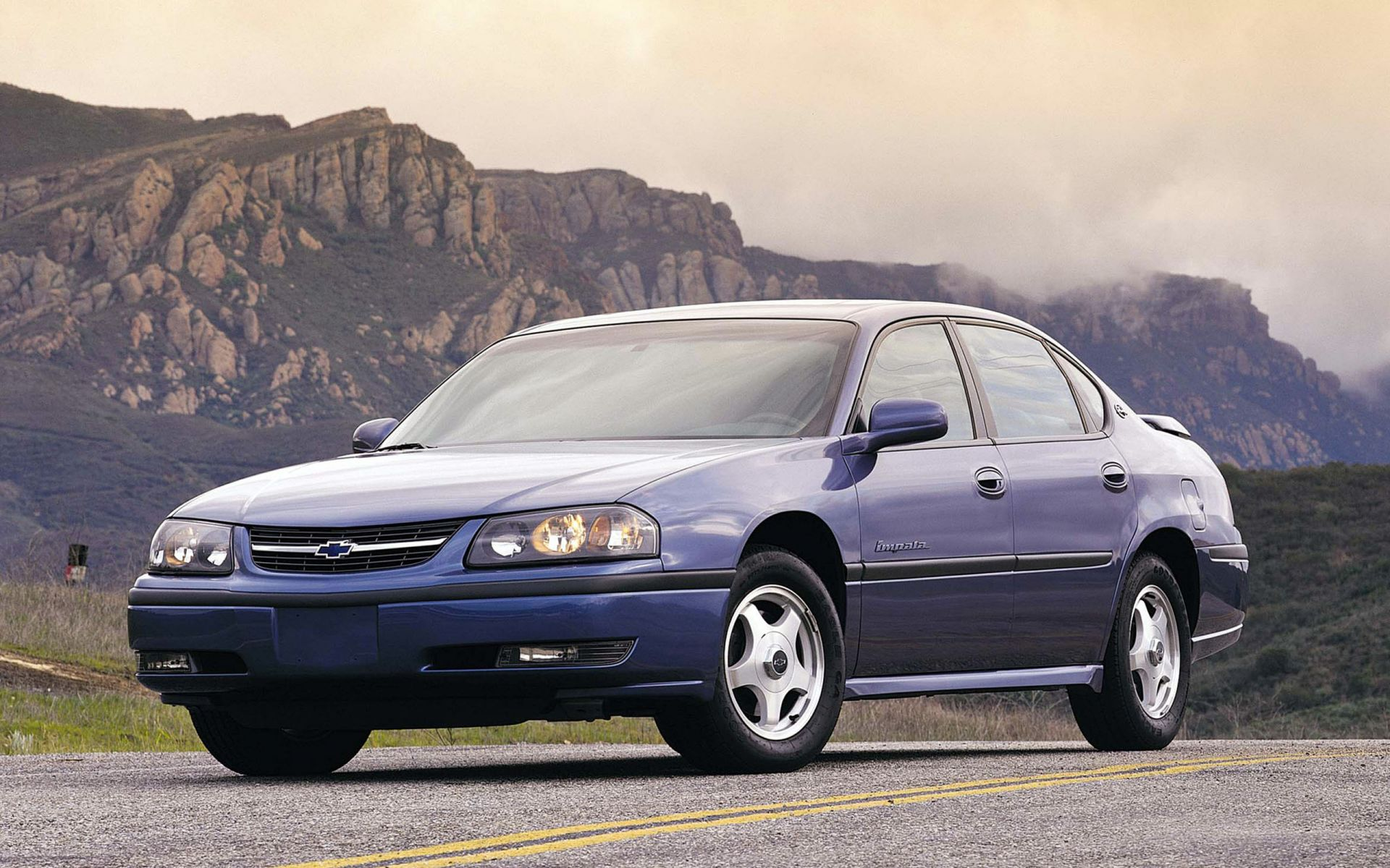 2004 Chevrolet Malibu Pictures C804 together with Watch moreover Dashboard 52704456 in addition Chevrolet Camaro 5 7 1998 Specs And Images moreover Chevrolet Impala 2000 Mountain Background Wallpaper 1920x1200. on 2003 chevy impala ls
